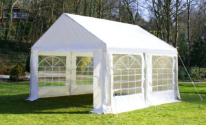 Marquee large